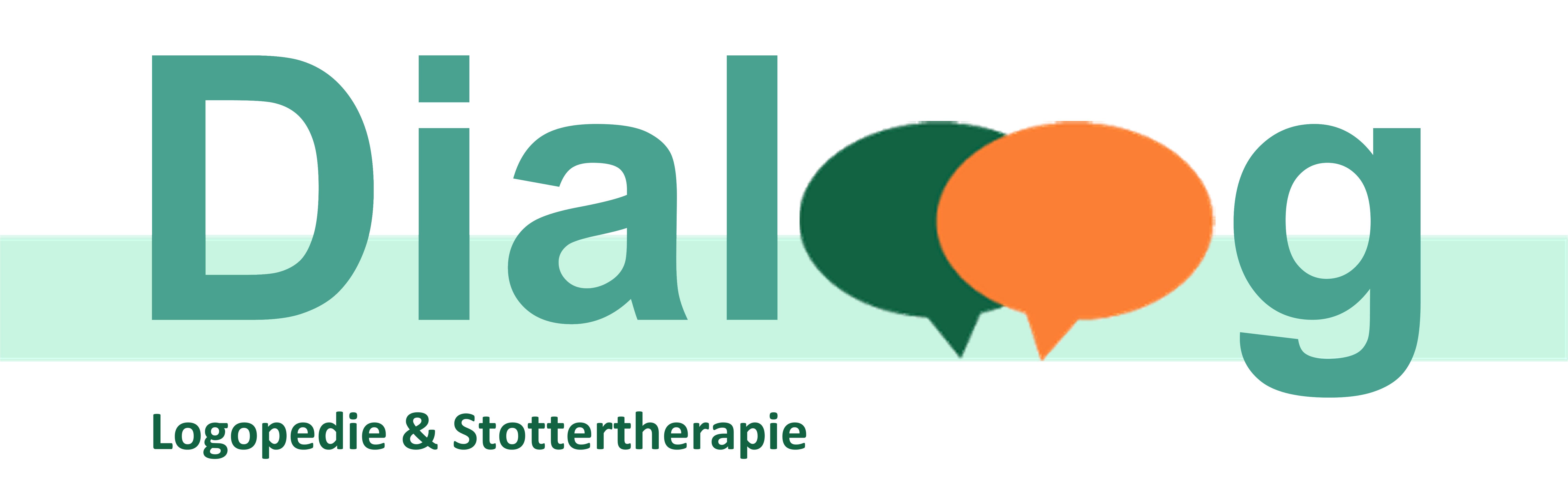 Logopediepraktijk Dialoog